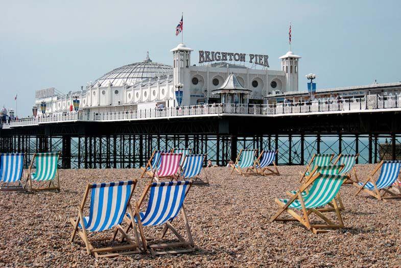 brighton-pier.jpg (785×525)