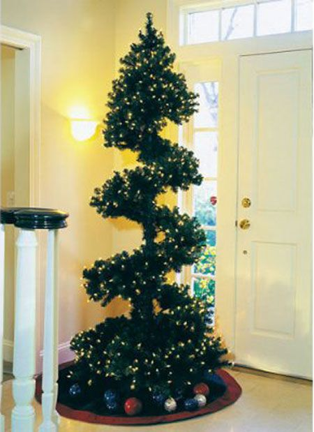 List of Best Ideas of Christmas Tree for This Year