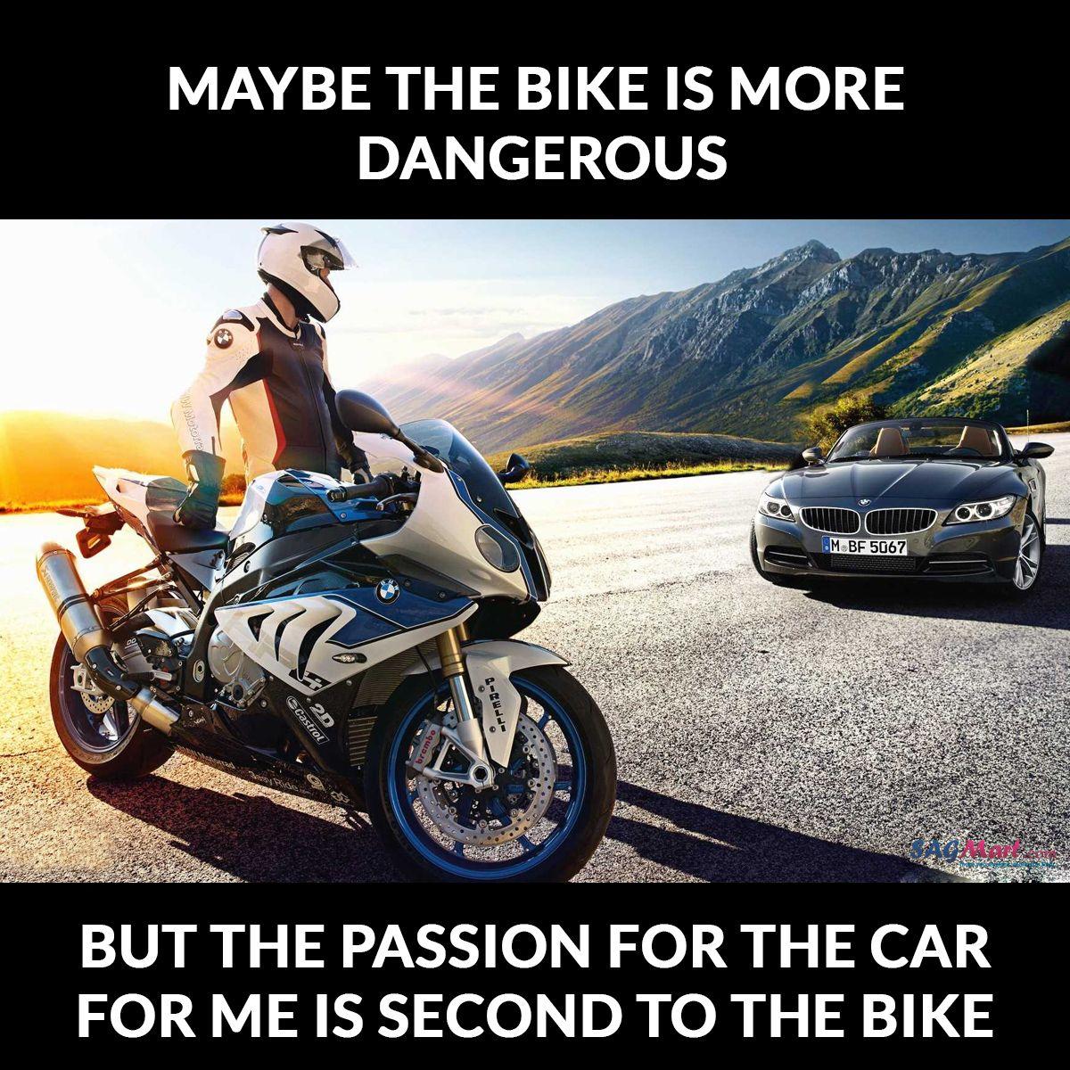 Bike Lover Bike Bike Lovers Bike Quotes