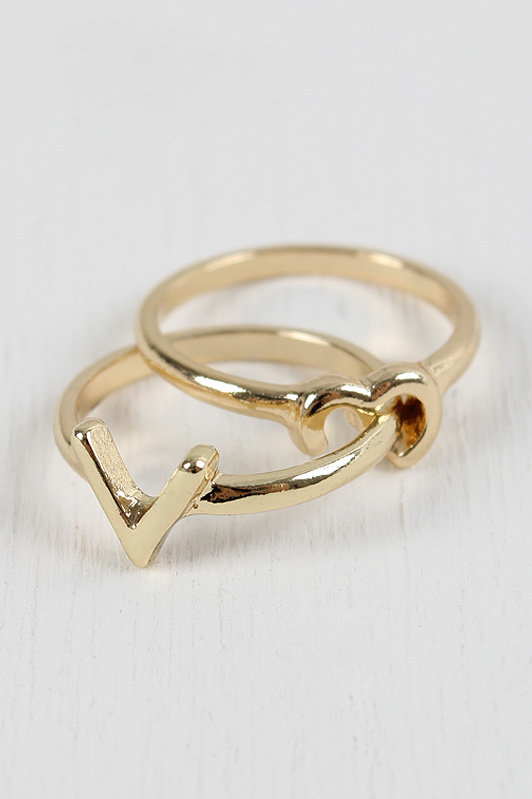 #UrbanOG                  #love                     #Love #Heart #Ring        Kid Love Heart Ring                                 http://www.seapai.com/product.aspx?PID=264462