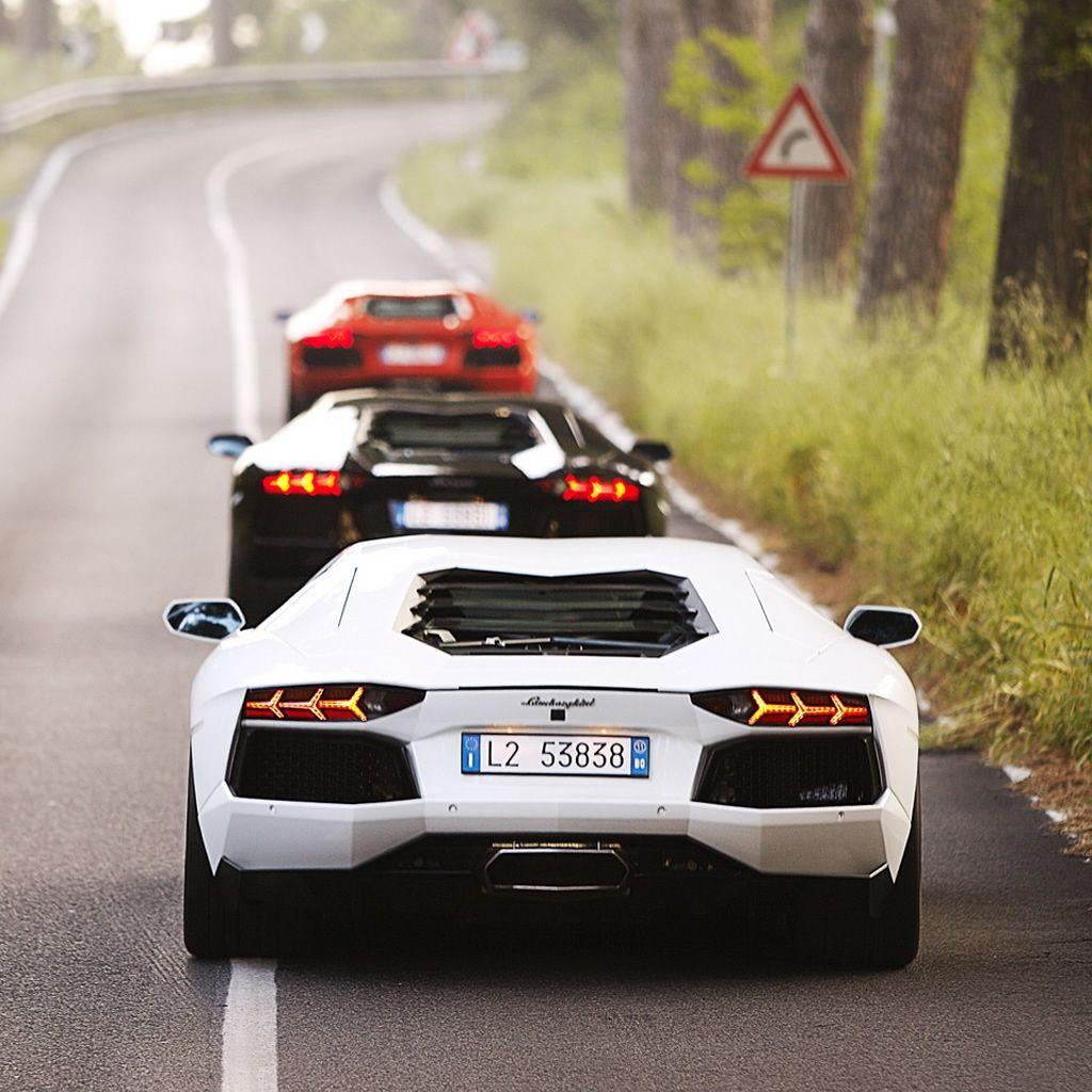 Beau Auto Vehicles IPad Wallpapers   Free IPad Air Wallpapers, IPad