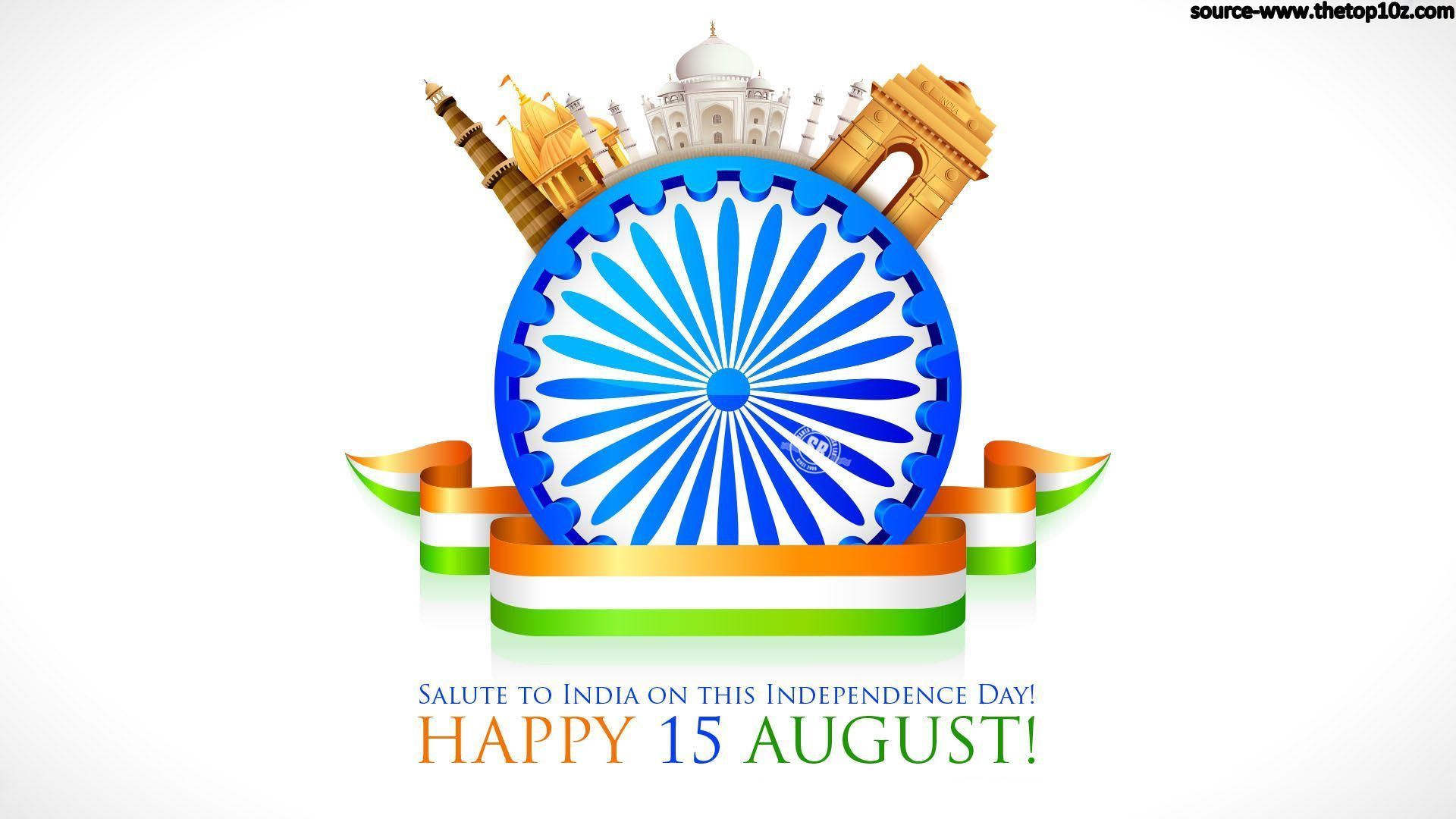 Pin On Independence Day Images Happy republic day wishes in tamil