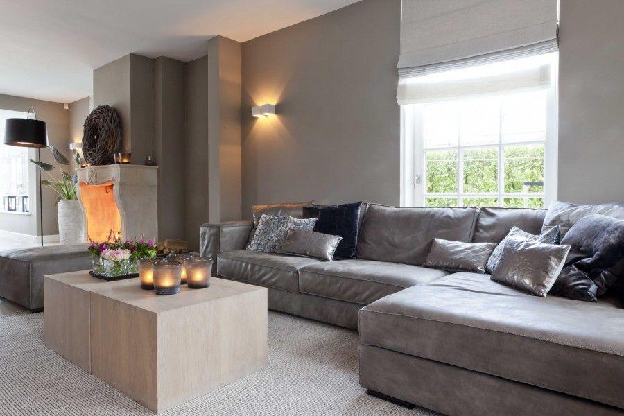 Etc expo styling by de blieck luxury living sofas rupert
