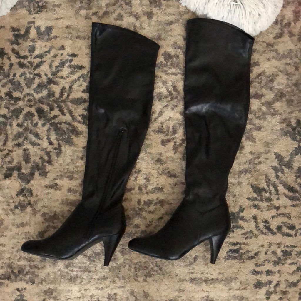 Chinese Laundry Shoes Chinese Laundry Knee High Boots Color