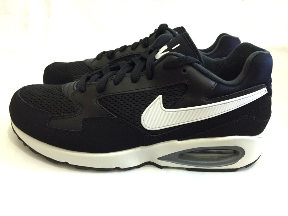Nike Air Max Trainers Size UK 7 for Women | eBay
