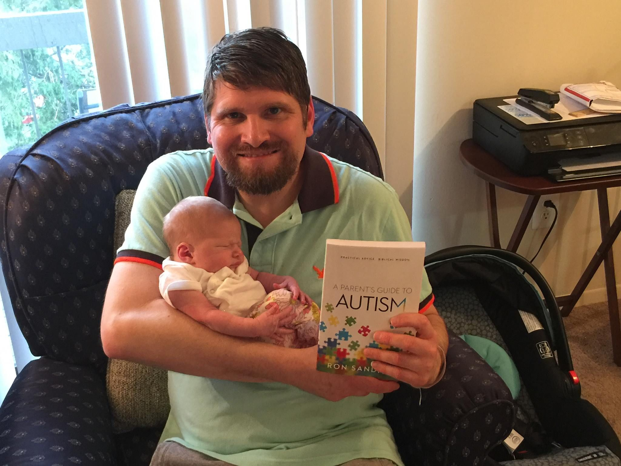 5 ways #autism makes me unique - http://the-art-of-autism.com/5-ways-autism-makes-me-unique/ #livingautismdaybyday #autismawareness