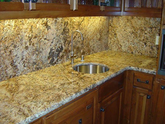 Photo Of Precision Stone Design   Elk Grove Village, IL, United States.  BianCo
