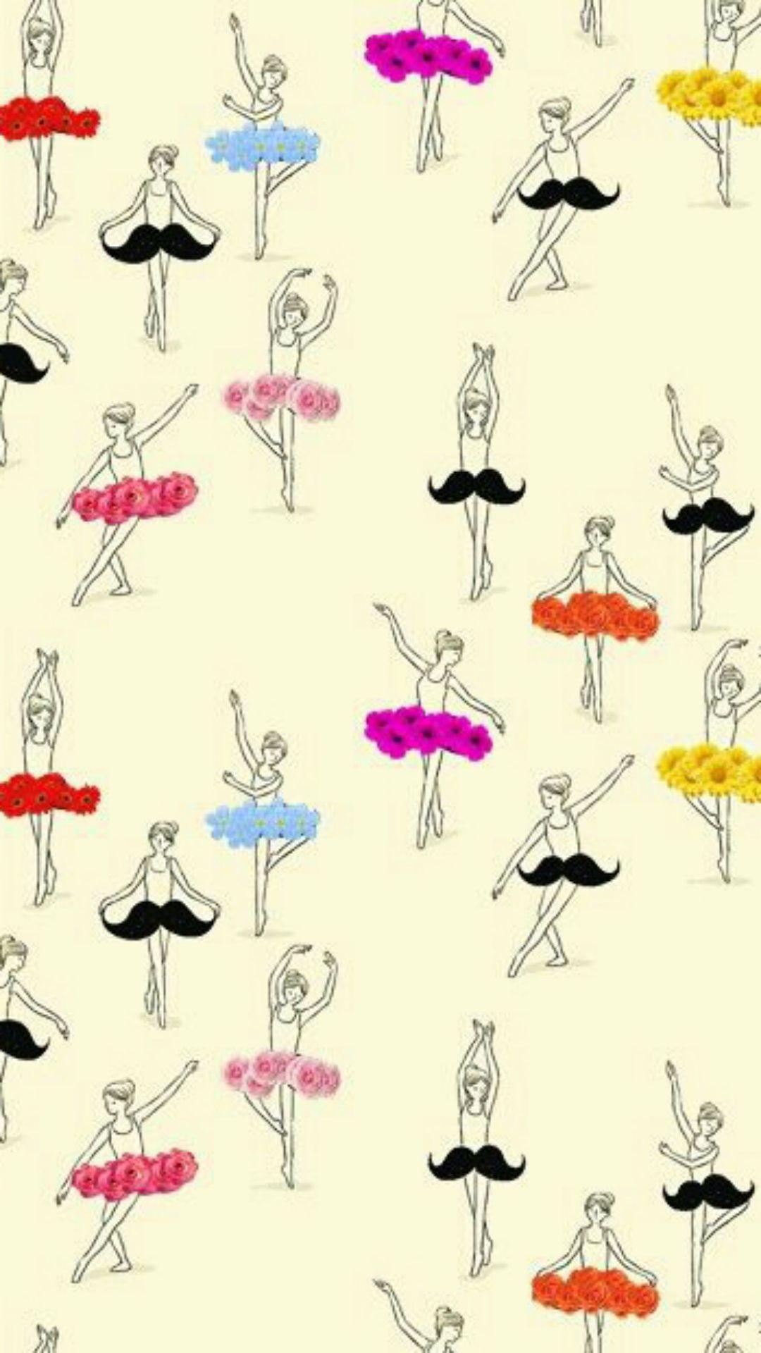 dance yourself silly.」おしゃれまとめの人気アイデア|pinterest