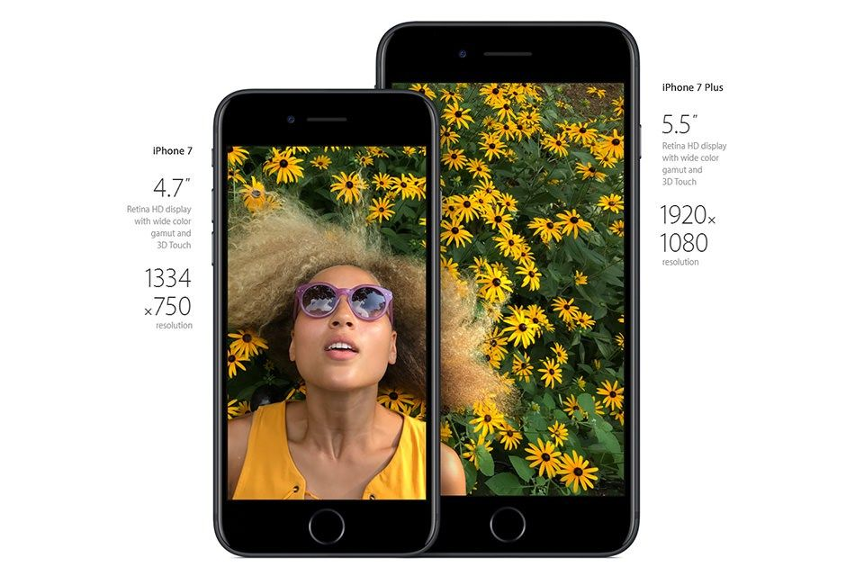 Iphone 7 Camera Review Photo Quality Shootout Yesterday Apple Unveiled The New Iphone 7 And Iphone 7 Plus Smartphones And It Iphone 7 Camera Iphone Iphone 7