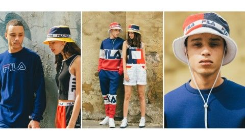 90s Clothing Brands Are They Sustainable Alis Concept Collection