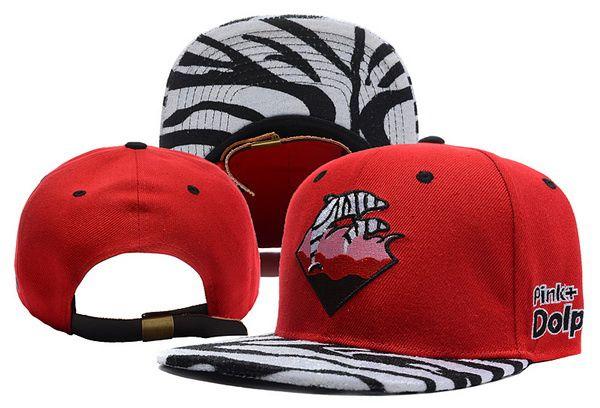 a053eccbd23 ... netherlands starter snapbacksnew era cap company canada pink dolphin  snapback hats 12 us6.9 hats