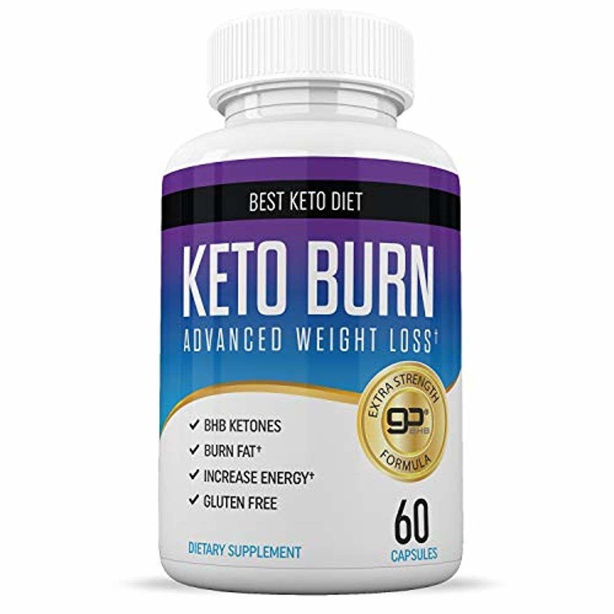 best weight management supplements