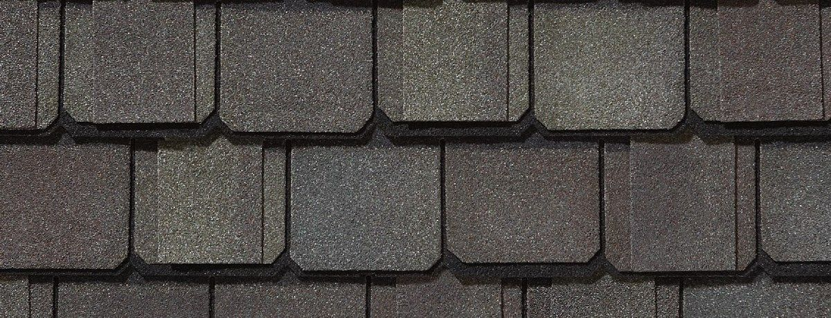 Best Residential Roofing With Images Certainteed 400 x 300