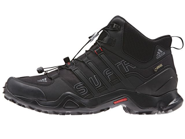 outlet authentic top quality adidas Terrex Swift R MID GTX (Herren) | Fashion | Hiking ...