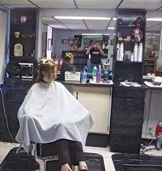 Pin On Barbershop Haircuts