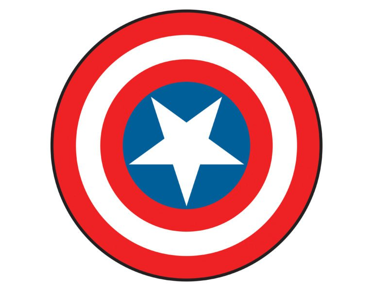 Captain America Logo And Symbol Meaning History Png In 2021 Captain America Logo Captain America Marvel Art Canvas