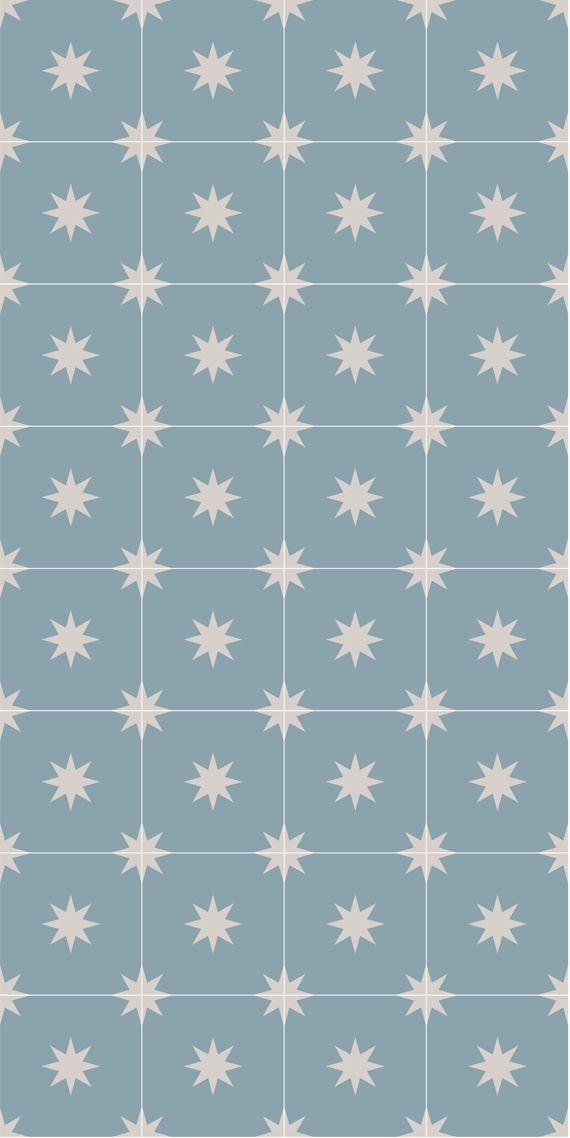 Blue Tile Effect Vinyl Flooring Vinyl Flooring Tile Effect Vinyl Flooring Vinyl Flooring Uk