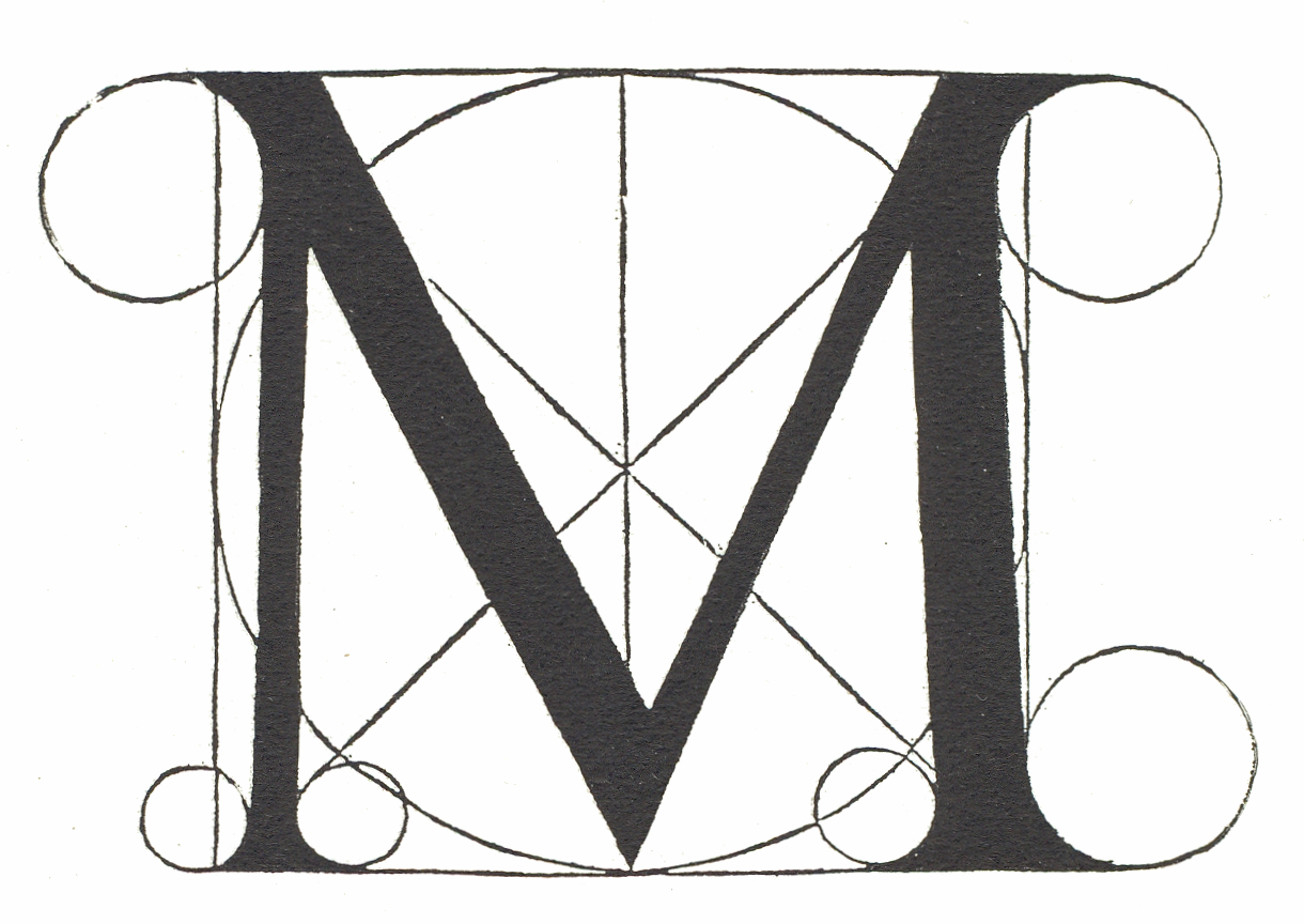 Best Images About Ms On Pinterest Initials Typography And - M