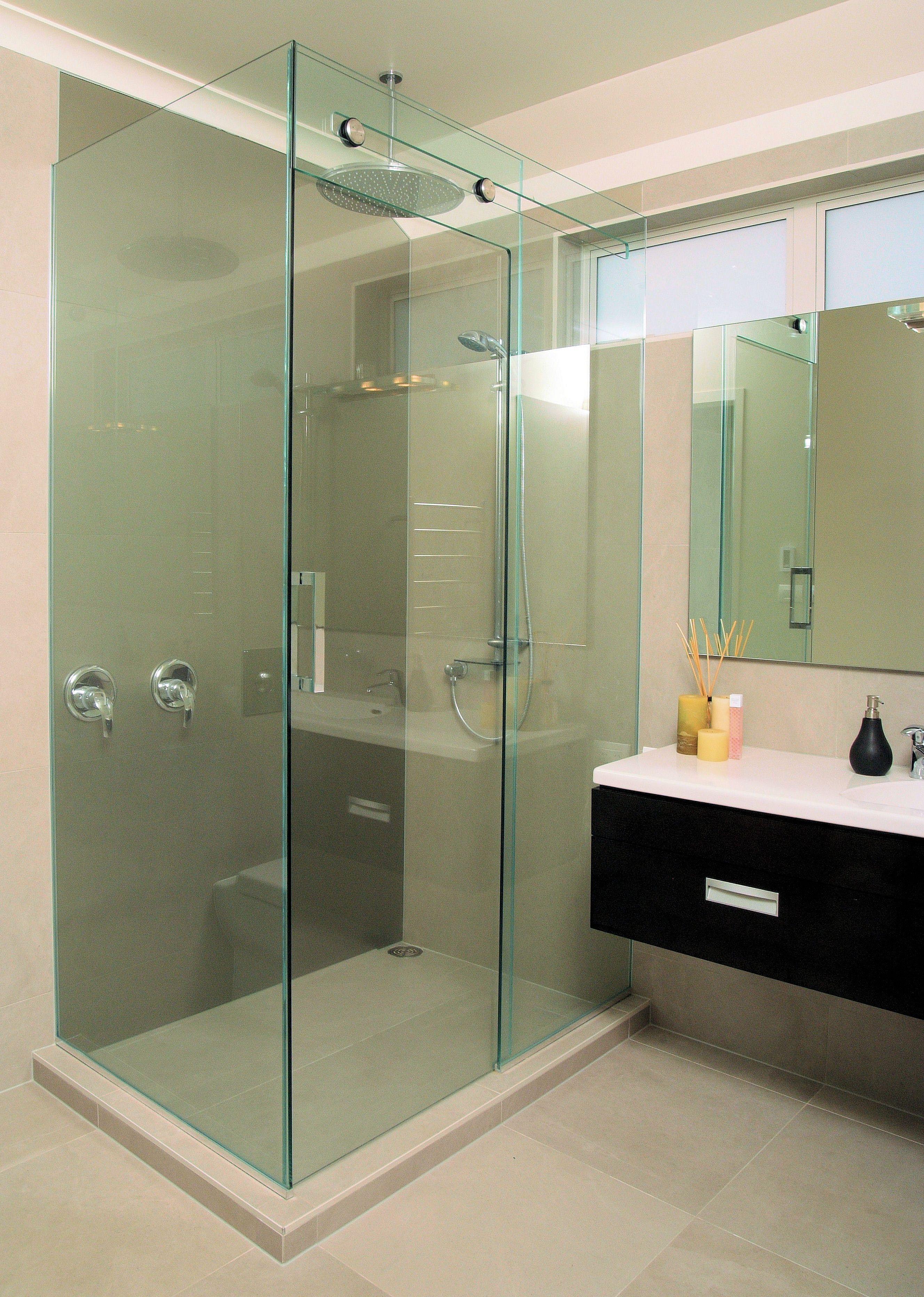 Verotti Bathroom Culture Sliding Door Shower Bathroom Design