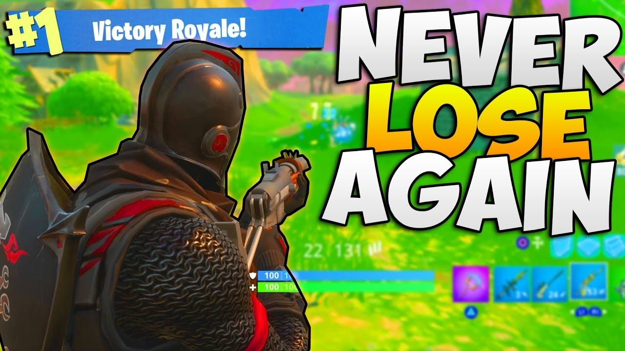 How To Level Up Fast In Fortnite Afk* fortnite unlimited xp glitch in creative (chapter 2 season 4!) fortnite season 2 battle royale, new solo afk unlimited xp glitch in creative to get you unlimited xp and level up. wallpaper iphone hd 4k