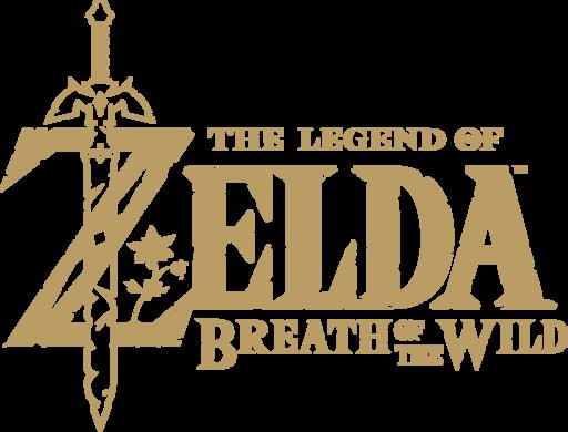 The Legend Of Zelda Breath Of The Wild Gallery Legend Of Zelda Zelda Logo Legend Of Zelda Breath