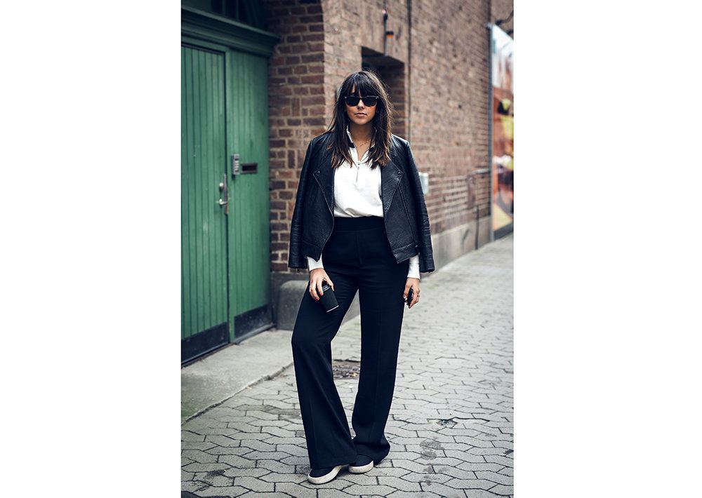 10 Simple Ways To Make Your Casual Look Interesting — Bloglovin'—the blog