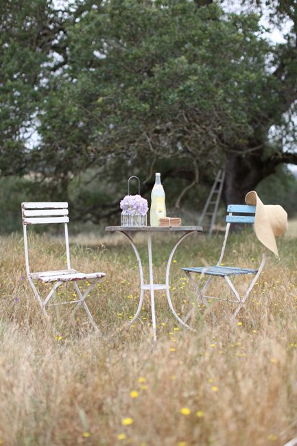 summer country Pinterest Picnic tables, Picnics and Online gift
