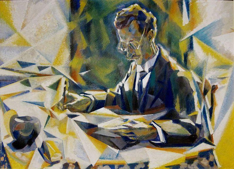 Baron Mobili ~ Baron francis delbeke jules schmalzigaug 1917. professional