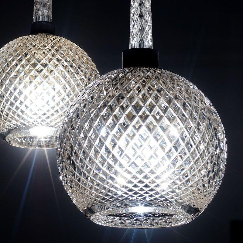 Crystal pendant lamps ddg lighting pinterest crystal crystal pendant lamps ddg aloadofball Images