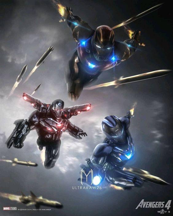 Ver Vengadores Endgame 2019 Película Completa Online En Español Latino Subtitulado 4k Ultrah Héroes Marvel Dibujos Marvel Vengadores Marvel