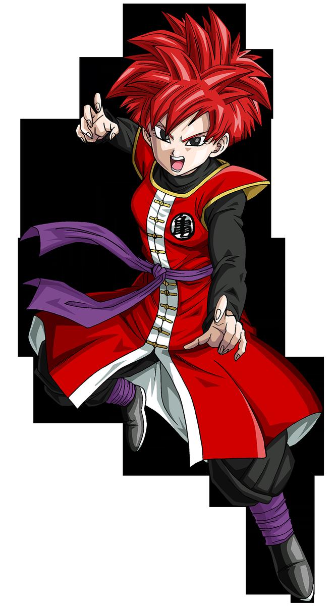 Female Saiyan Render Xenoverse By Maxiuchiha22 Anime Dragon Ball Super Dragon Ball Dragon Ball Artwork
