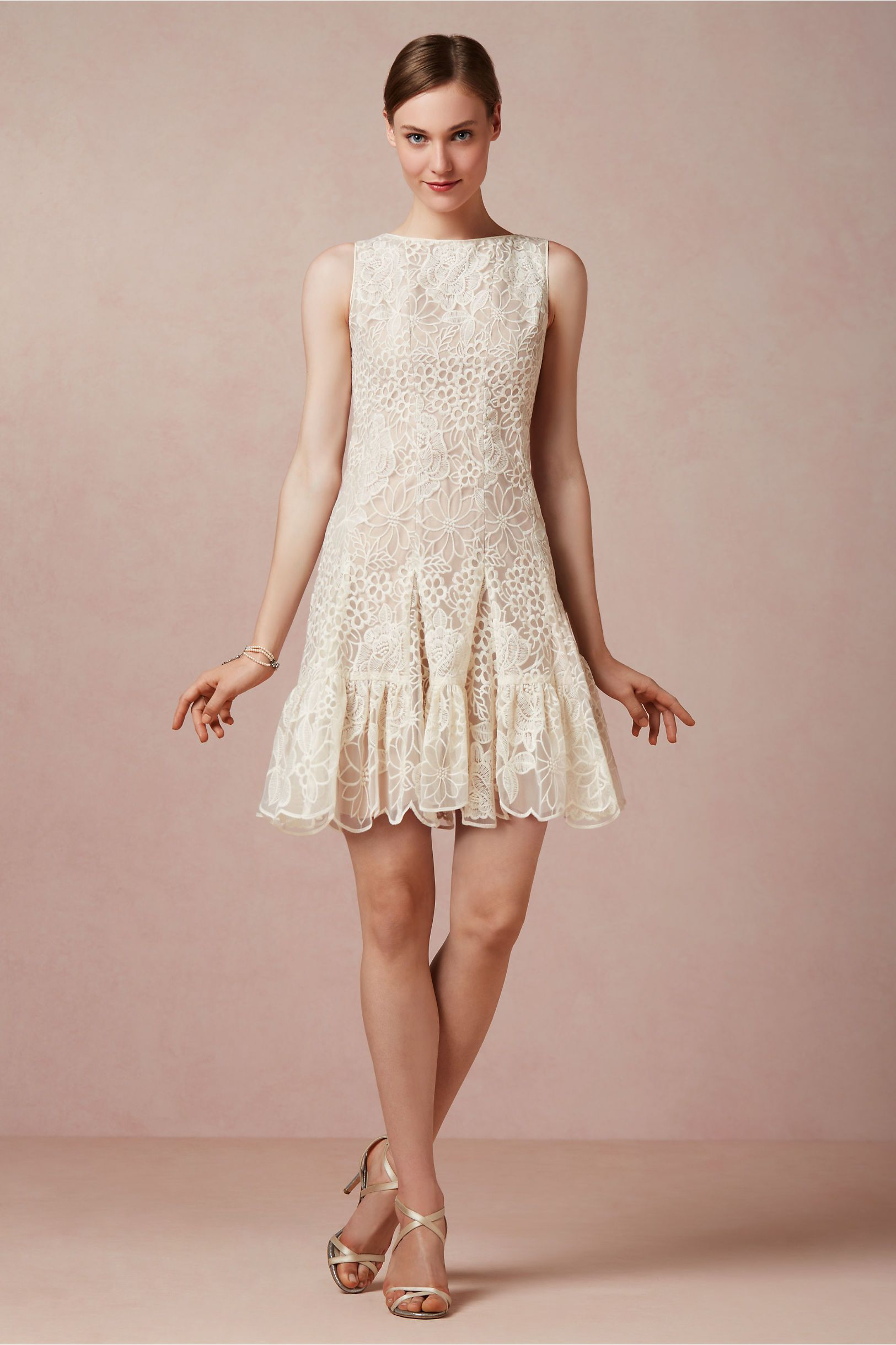 Francie Organza Dress from BHLDN | Dresses | Pinterest | Vestido ...