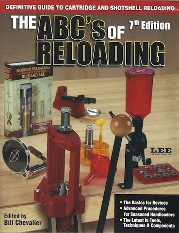 Step-by-step instructions and illustrations guide readers through the basics of reloading- Provides important safety tips on the hobby- Covers benchrest loading techniques, ballistic software, competition and hunting loads, materials and equipment selection and more.