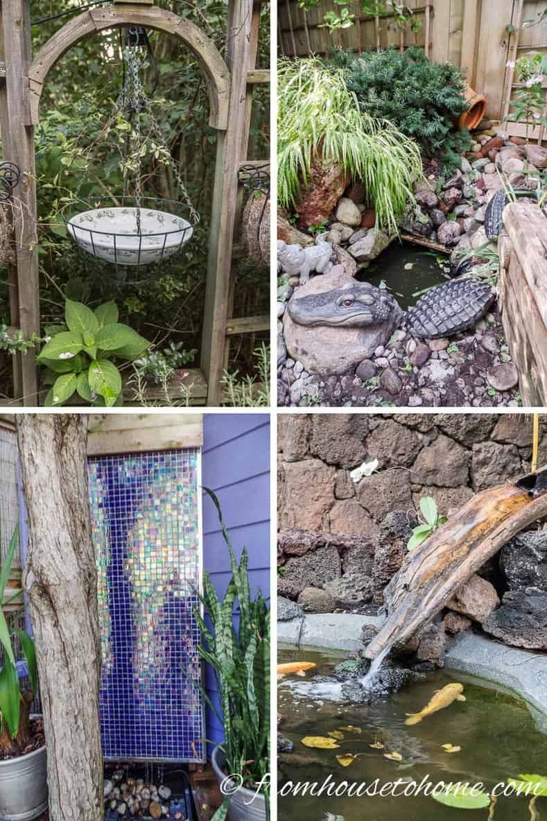 6044075fb7c920578181ccf101871cca - Diy Water Features For Small Gardens