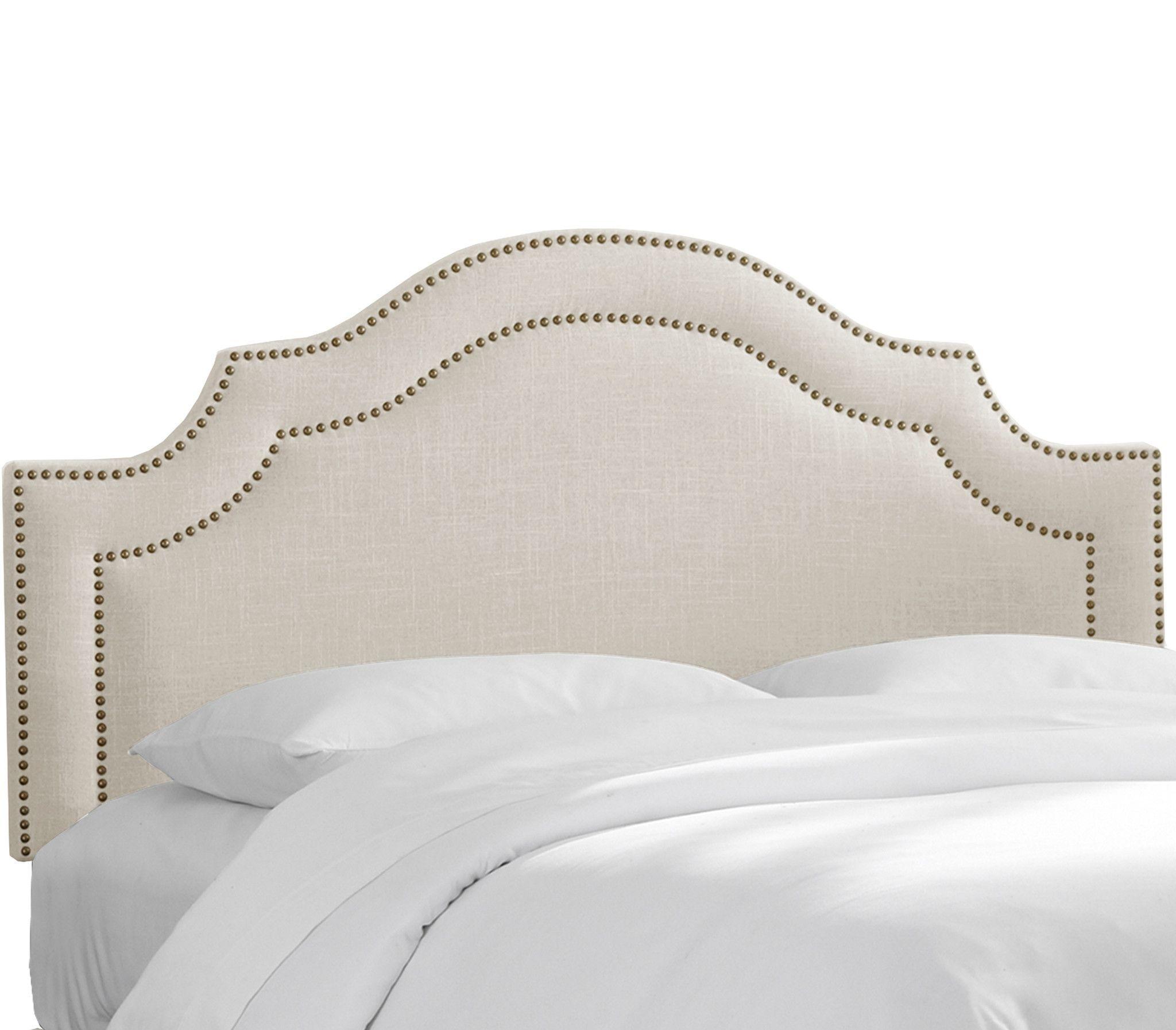 Gwyneth Headboard | Camas, Cabeceras de cama y Cabeceros