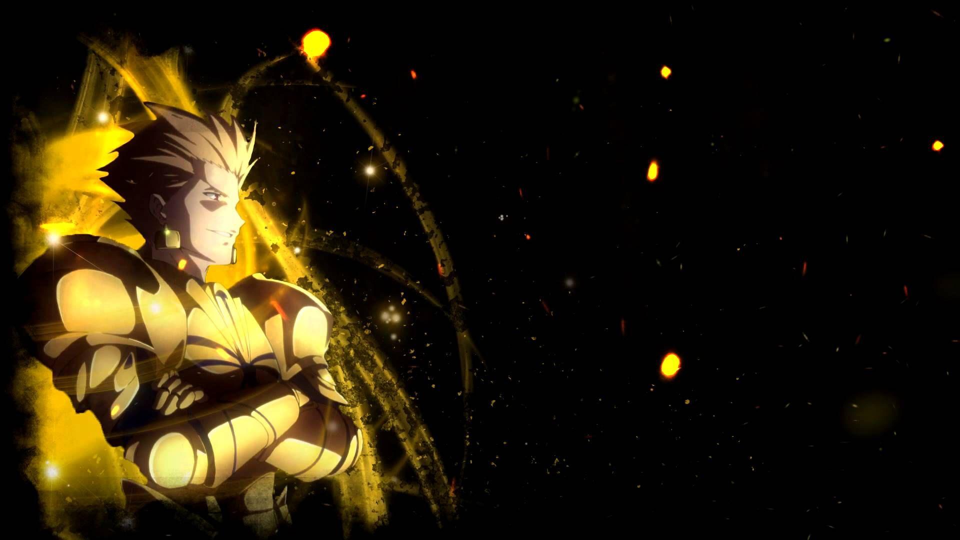 Fate/Zero Back to Zero [フェイト/ゼロ OST] (con imágenes