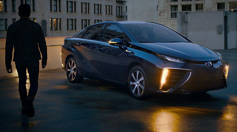New Global EV Venture in 2020 New suv, Elon musk tesla