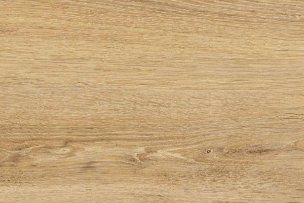 Ontario Oak Laminate flooring by FlooringRepublic UK. Visit:- http://bit.ly/1tfKIKa #LaminateWood #FlooringUk #LaminateFloor