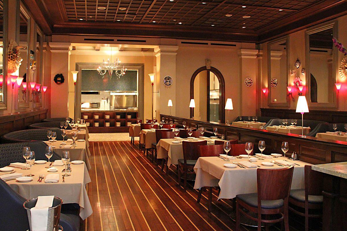 Private Dining Rooms In Las Vegas Classic Restaurants  Google Search  Restaurant  Pinterest
