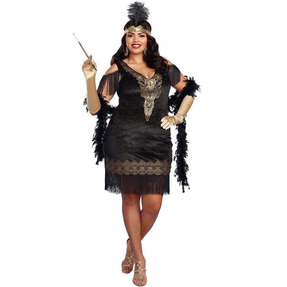 Costume Halloween 3xl.Pin On Cool Stuff