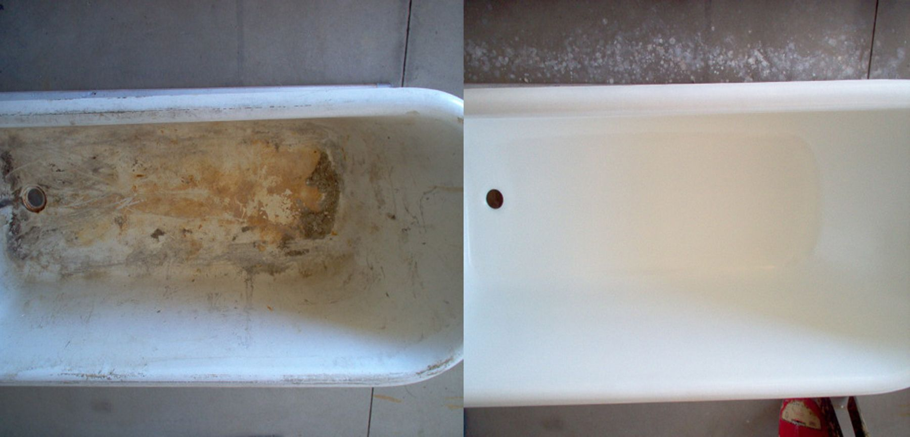 bathtub repair refinishing Phoenix, AZ Napco certfication low price ...