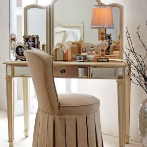 Genial Pier One Bathroom Vanity
