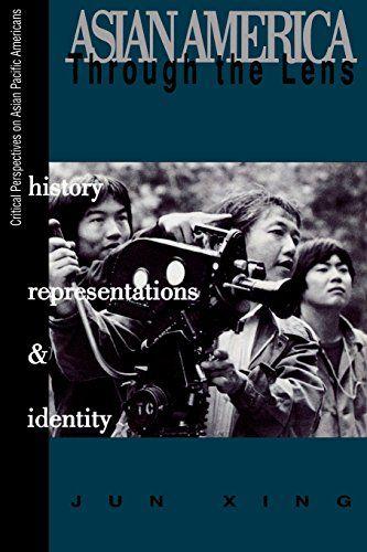 Asian America through the Lens: History, Representations,... https://www.amazon.com/dp/076199176X/ref=cm_sw_r_pi_dp_x_.GkOybHBVJE5N