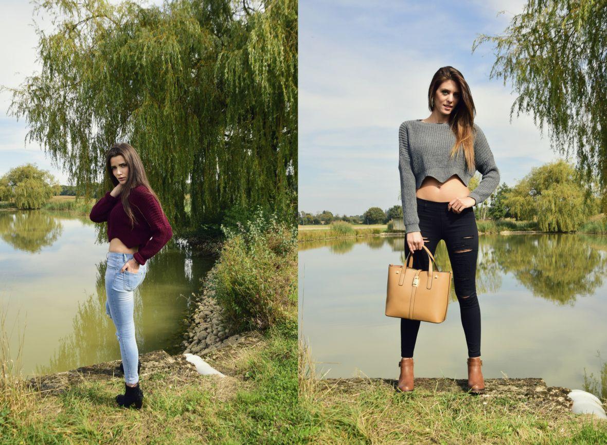 0a7f642ad7e Mode femme pas cher - Cinelle boutique Mode Femme Pas Cher
