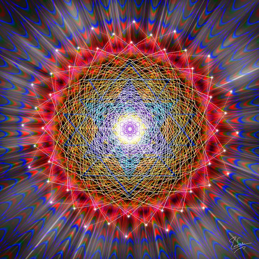 Which part of your brain is the most dominant mandalas mandala which part of your brain is the most dominant biocorpaavc