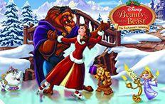 best christmas films all time - Best Christmas Films