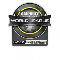 CWL Global Pro League Stage 1 April 20–May 28 Columbus, OH Call of Duty: Infinite Warfare TOTAL COMBINED PRIZING FOR STAGE 1 & 2 $1,400,000 THIS IS THE ROAD TO THE CWL CHAMPIONSHIP http://www.majorleaguegaming.com/cwlproleague?utm_source=EventSection&utm_medium=Button+EventPage