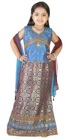 ازياء اطفال هندية اجمل ملابس اطفال بالهندى 2020 Forums Egyptladies O Clothes Indian Models Indian Children