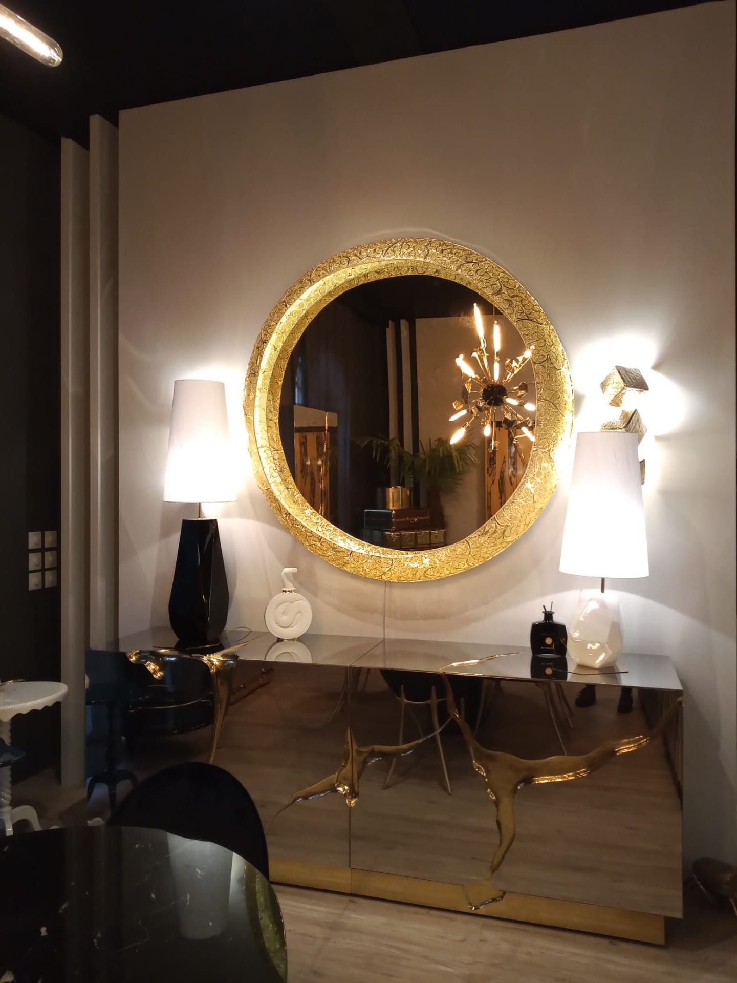 Maison Et Objet 2020 Discover The Highlights From This Design