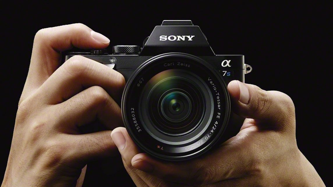 Camera Rumors 2020 The Biggest And Best Camera Rumors Around In 2020 Best Camera Top Camera Sony Alpha A7s